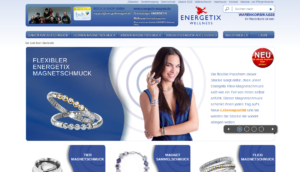 energetix-magnet
