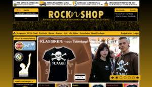 rocknhop