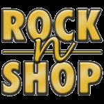 rock-n-shop-logo