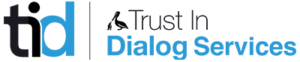 trust in dialog services