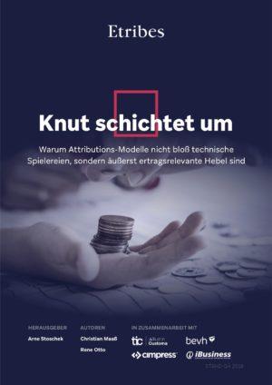 Whitepaper_Etribes_Knut-schichtet-um